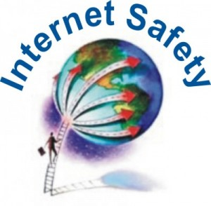 internet safety security