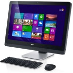 all-in-one-pc-windows8